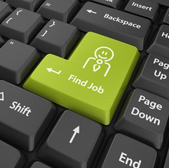 job-keyboard