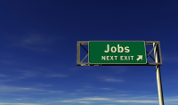 5 factors to consider before your next career move