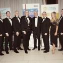 BDO Limerick proud sponsors of Limerick Regional Business Awards
