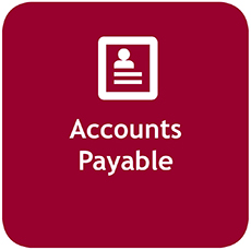 s-accounts payable