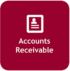 s-accounts receivable