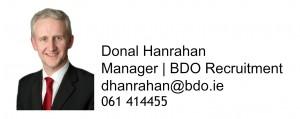 Donal Hanrahan email signature 2