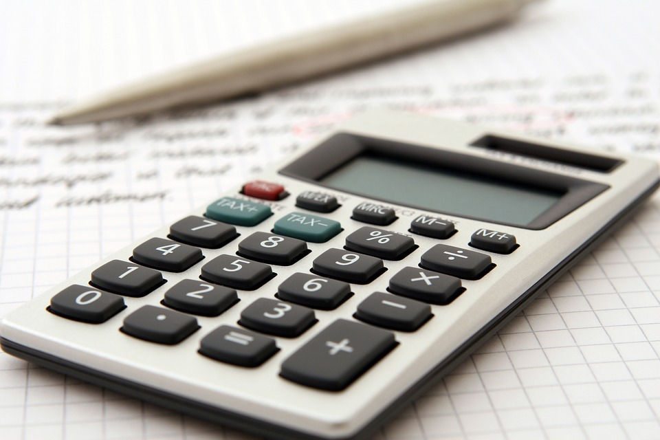 Image for blog about recently qualified accountant BDO